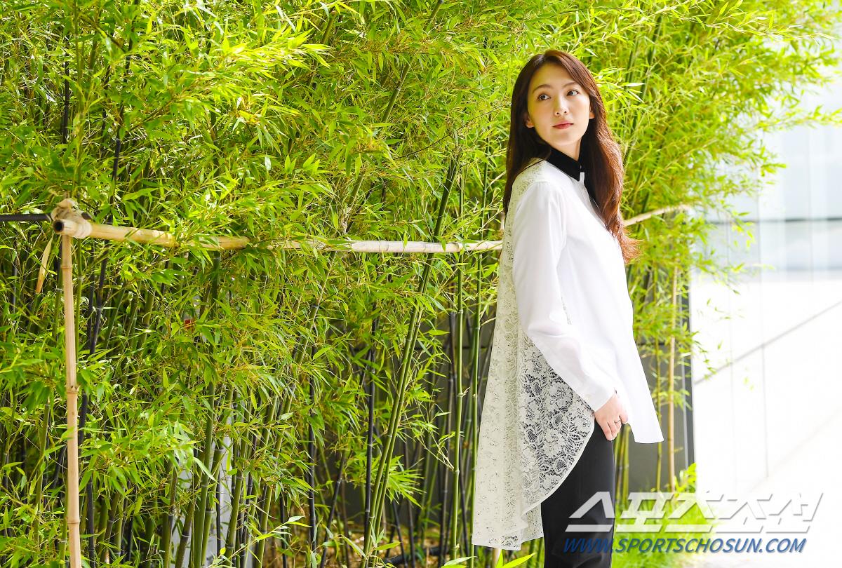 """[인터뷰④] '야식남녀' 강지영 """"故구하라, 아직도 마음 아파..잊을수 없어 계속 그립다"""