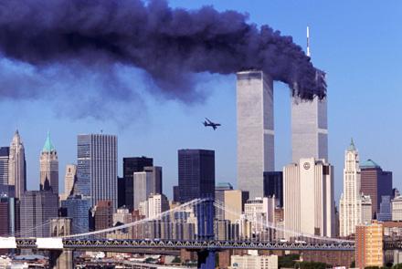 ''9.11 테러 전 한국 등도 대상 포함돼''