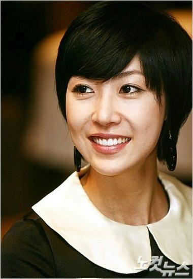 대법원, '스폰서 성매매' 성현아 사건 파기환송