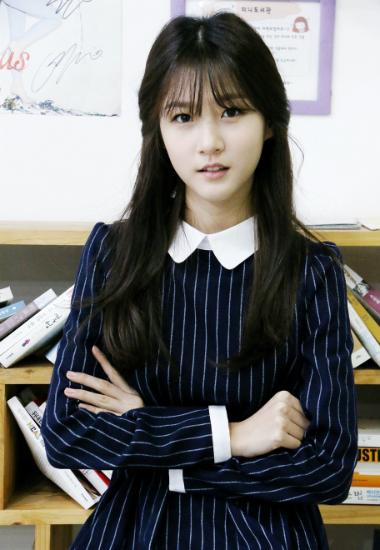 배우 김새론, YG엔터테인먼트 行 확정
