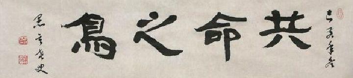 올해의 사자성어 '공명지조'…두 쪽으로 갈라진 한국 사회 비유