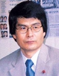 [기고] 배재대, 종합대학 맞나/장세진 군산여상 교사·문학평론가