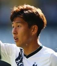 결승골 손흥민, 최우수 선수 선정… 후반 44분 역전골, 英BBC의 극찬은?