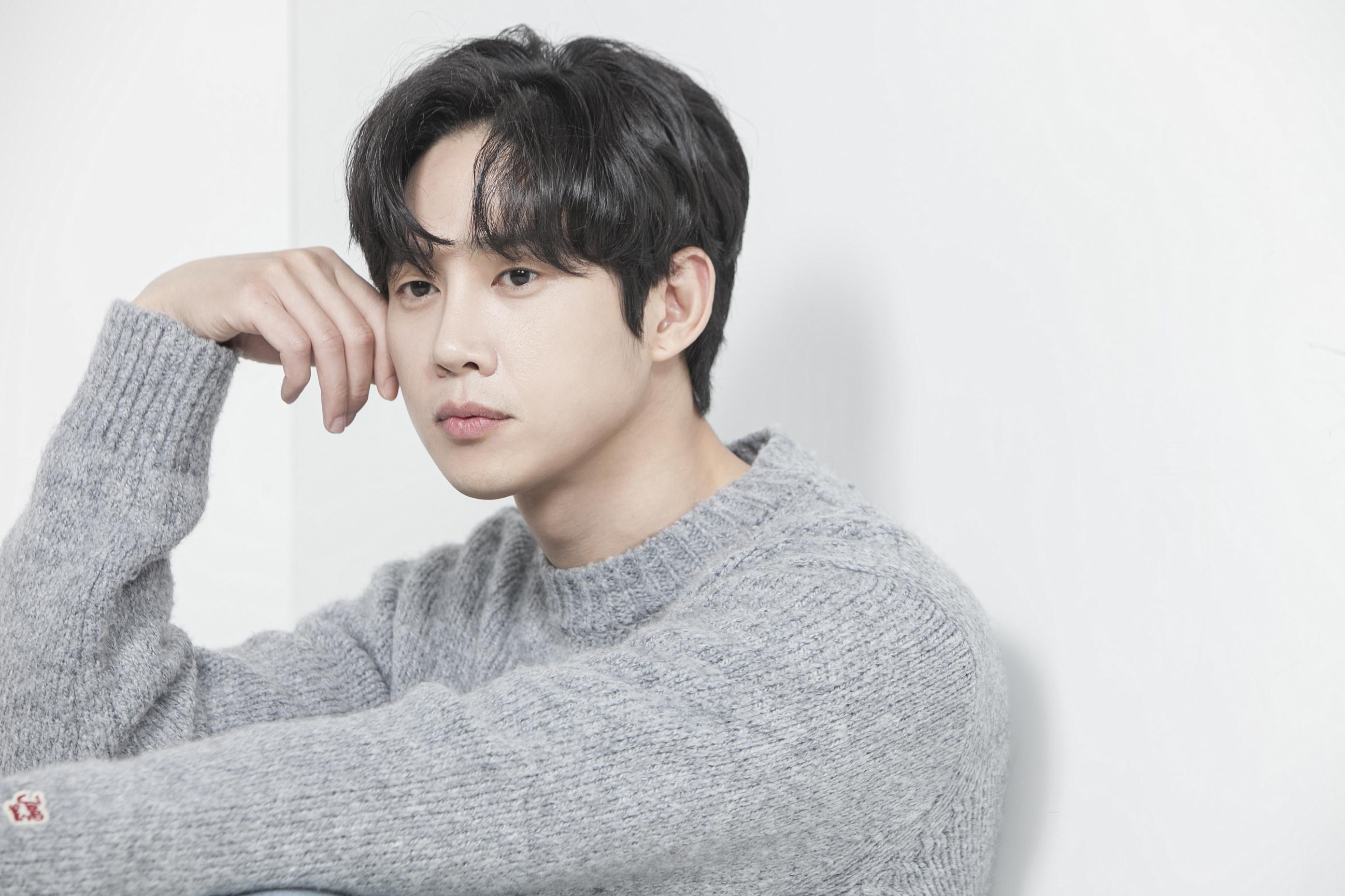 류현경 언급한 박성훈, 얼굴 보면 '아!'하는 배우