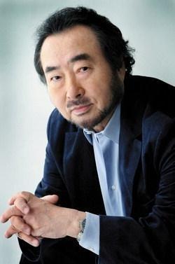 '향수'의 테너 박인수 50주년 기념 음악회