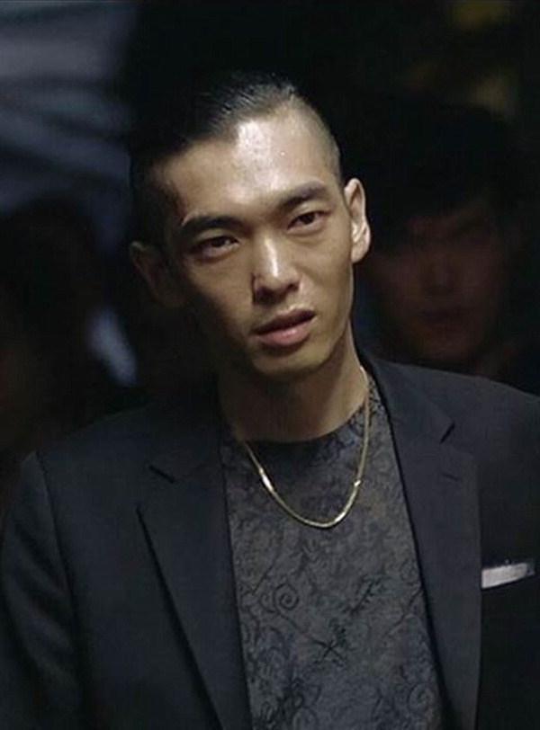 배우 백수장, 매니지먼트 이상에 새 둥지