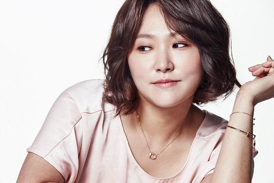 김현숙, 총선 특집방송 '나청렴의원 납치사건'주인공으로 지상파 나들이