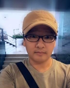 김용진이 소환한 가수 박혜성 근황, 음악감독으로 활약
