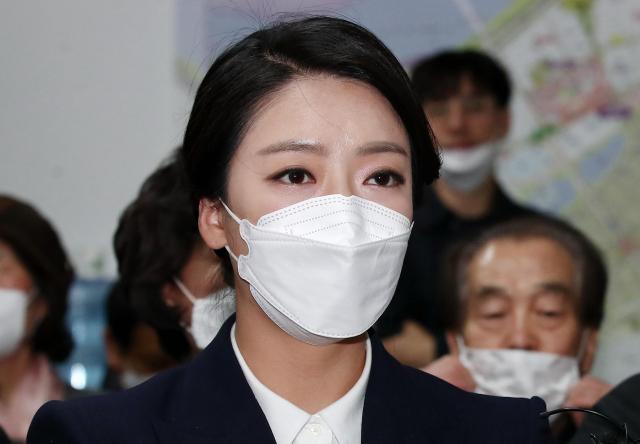 [개표현황] 서울 송파을 배현진 49.52%  최재성 47.46% 초접전(16일 0시20분)