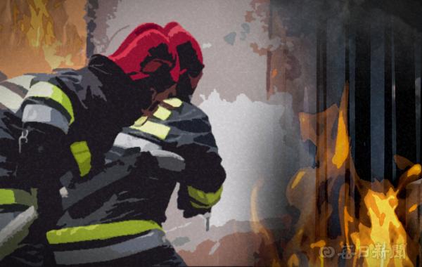 대구 여름 화재 5건 중 1건은 '전기 화재'
