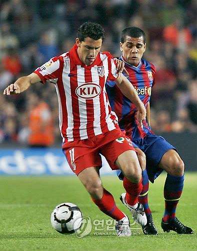 barcelona fc vs atletico de madrid hoy