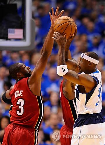 USA BASKETBALL NBA FINALS - 포토뉴스
