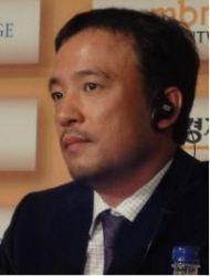 2009 게임업계 CEO '말말말'
