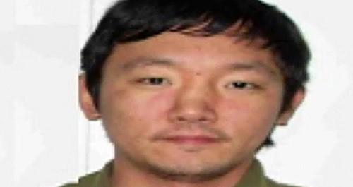 경찰, 도주한 살인미수 피의자 정동원 공개 수배