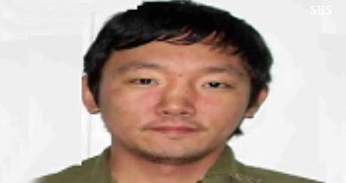 병원서 도망친 '살인미수' 정동원 공개 수배