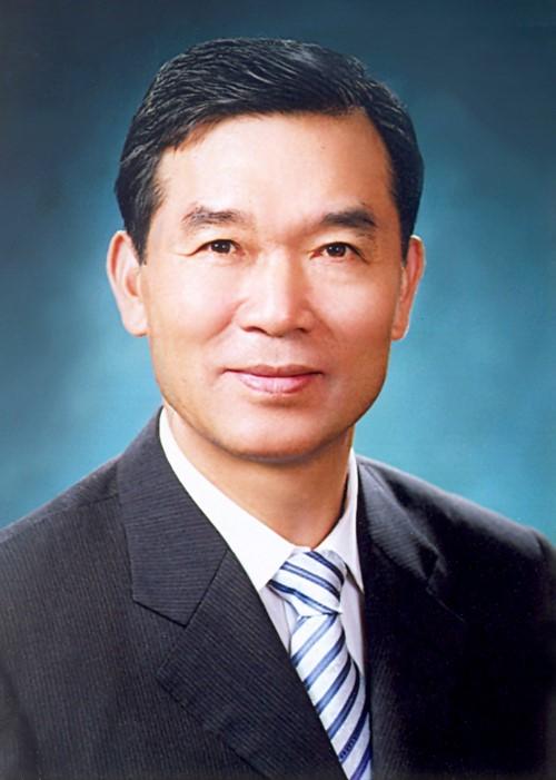 [경제 단신] 코레일관광개발 이건태 대표이사 취임 外