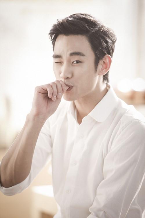 キム・スヒョン (1988年生の俳優)の画像 p1_33