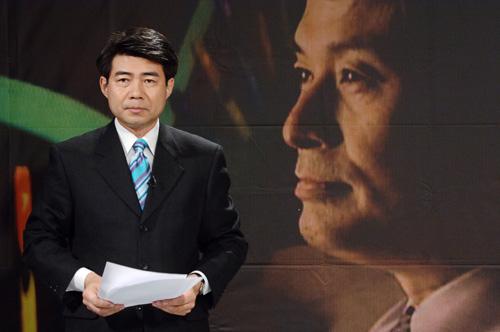 우여곡절끝 방송 'PD수첩'2탄, 시청률 13.2% 급등