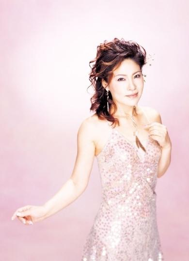 '엔카의여왕' 김연자, 30년 결혼생활 끝 이혼
