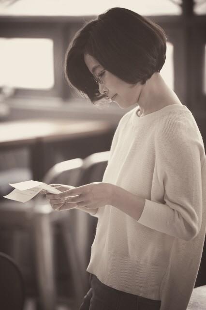 '지존이 돌아온다①'-이선희, 30년 저력 '女가왕'
