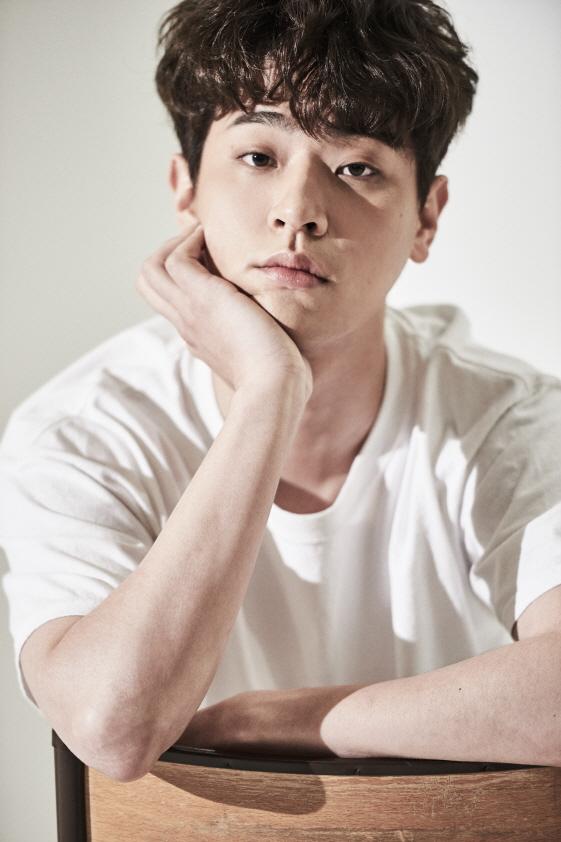 [★FULL인터뷰] 박정민