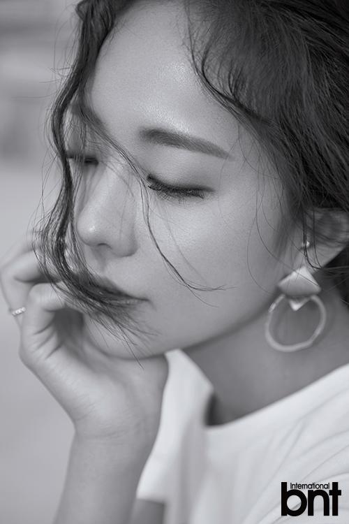 '하트시그널2' 오영주