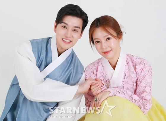 '11살 연상연하' 일라이·지연수, 6년만 이혼..SNS 사진 삭제+비공개[종합]