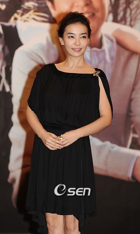 [사진]박선영,'조신하고 이쁘게'