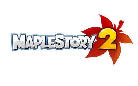 '신의진 법' 게임중독법 사태 속에서도 '메이플스토리' 'PS4' 장안의 화제