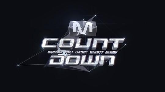 Mnet '엠카', 10주년 맞아 개편 단행..시청자 참여도 높인다