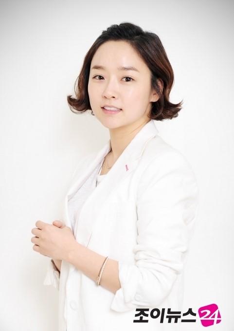 '찌라시' 이채은, 준비된 배우에게 기회가 왔다(인터뷰)