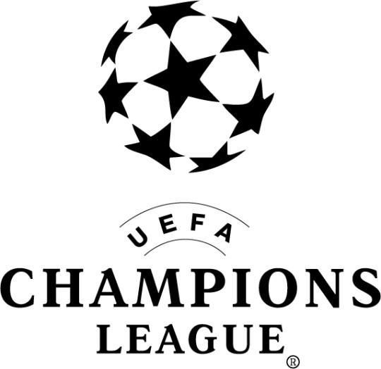 스페인 vs 독일, 유럽축구 자존심 충돌…UEFA 챔스리그 4강 스타트