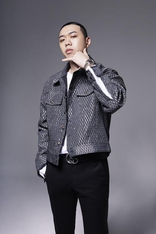 '괴물 래퍼' 비와이, 10월14일 첫 단독 콘서트 개최
