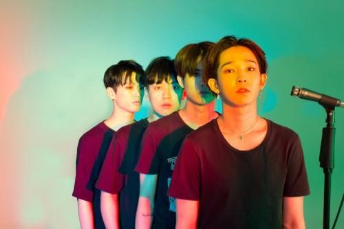 사우스클럽 남태현, 11월 국내 첫 단독 콘서트 개최