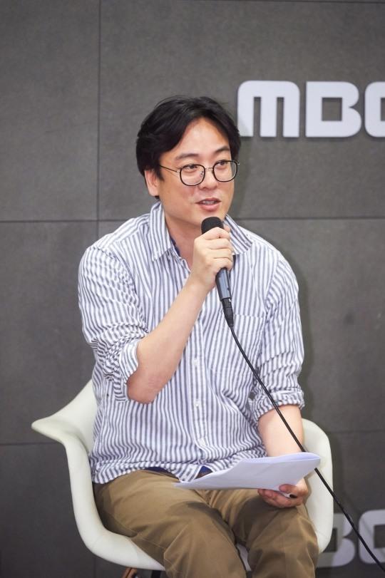 '실화탐사대', 친정 컴백 오상진·동엽神 업고 정규 편성될까(종합)