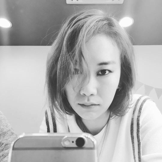 우혜미, 자택서 숨진 채 발견‥팬들 추모물결