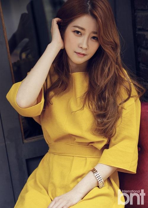 '개콘' 김승혜