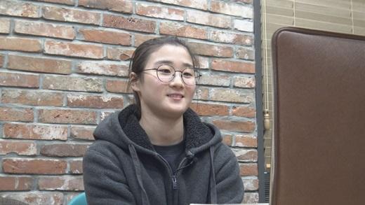 '영재발굴단' 도마의신 양학선 선수가 강력 추천한 영재는?