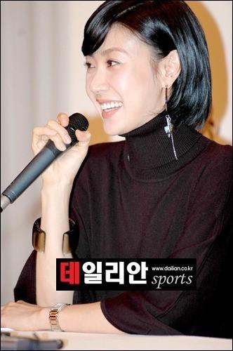 """'실명 노출' 초강수 성현아 재판까지 """"얼마나 억울했으면..."""""""