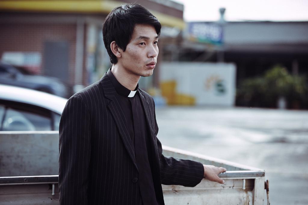 [스페셜] 곡성이라는 미로를 완성한 특급 주민들 - 허진, 전배수, 김도윤, 백승철