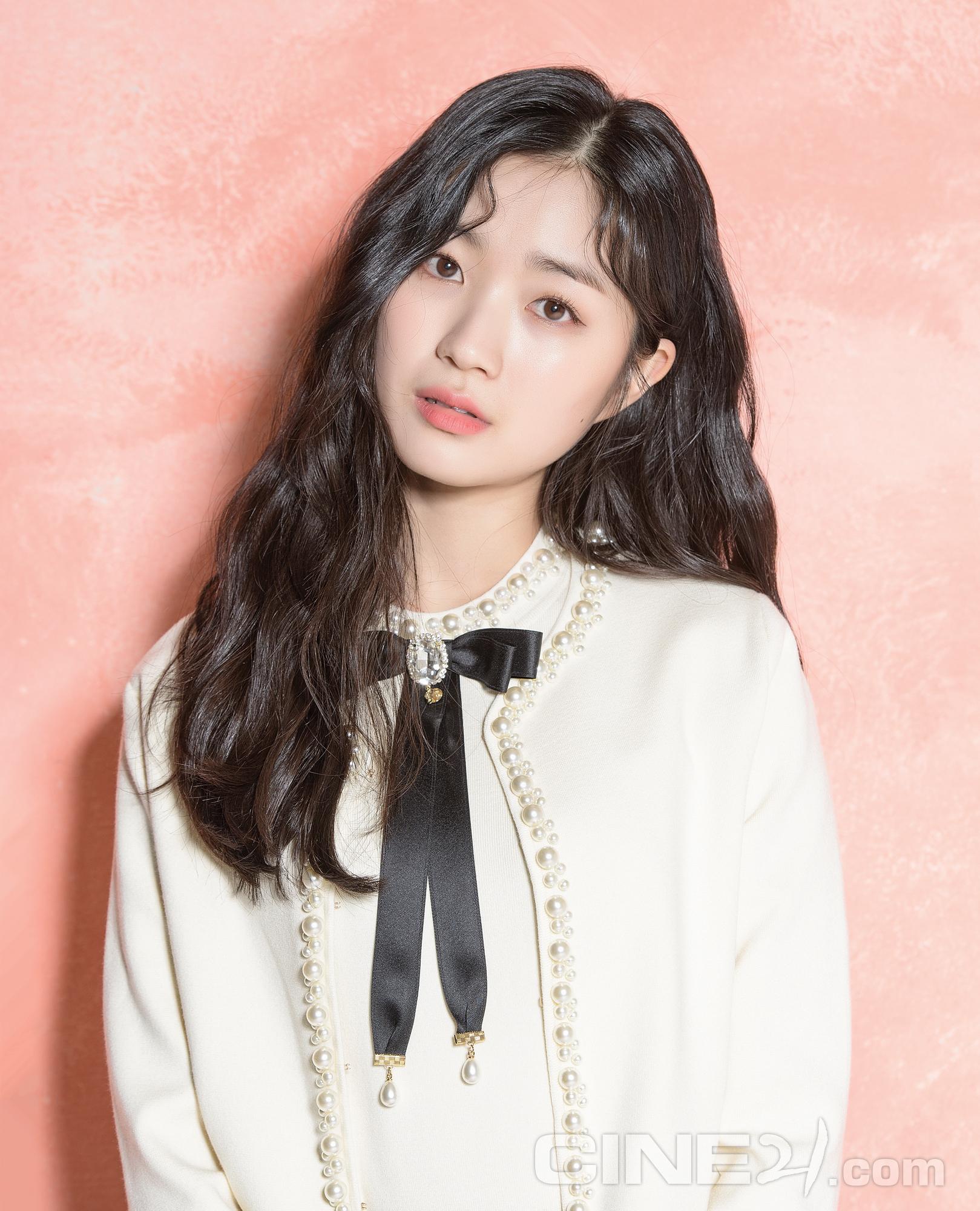 [2019 라이징 스타①] <SKY 캐슬> 김혜윤 - 정확한 연기