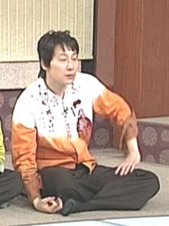 [스타나우] 이휘재 '헉' 손가락욕 사과