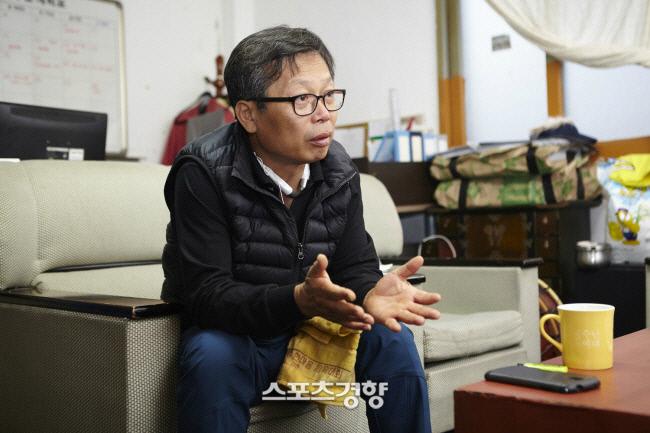 배우 이상희 아들 폭행치사 혐의 20대, 2심서 유죄…집유 4년