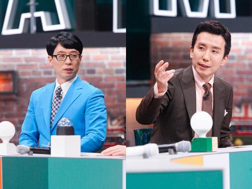 """'슈가맨3' 유희열 """"전 시즌 통틀어 가장 공들여 섭외된 슈가맨"""""""