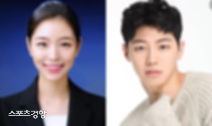 '하트시그널3' 학교폭력 논란 휩싸인 이가흔 모습 공개…천안나·김강열은 다음 회에 [리뷰]