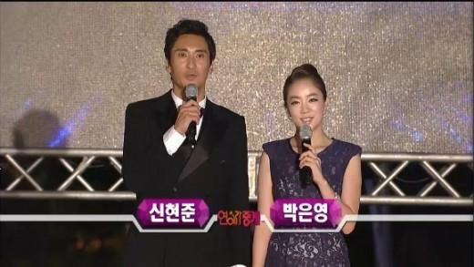 '연예가중계' 부산 영화의 전당서 특별 생방송