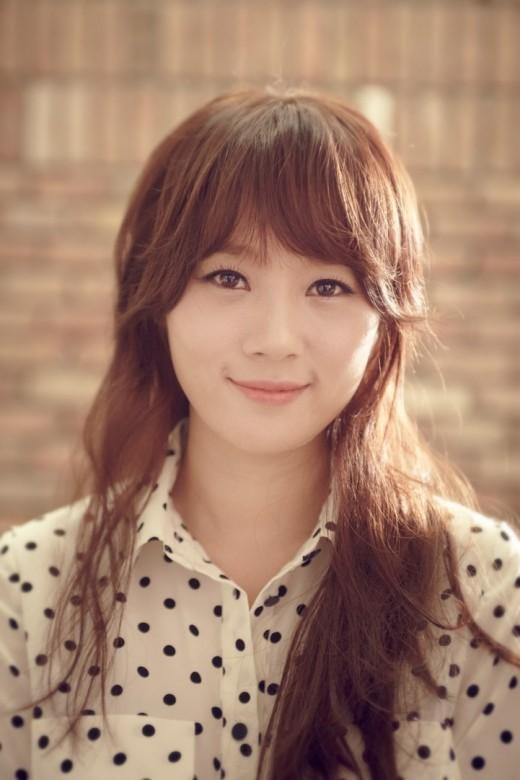 """이수영, '러브 인 메모리2' OST 26일 공개…""""발라드 여제의 귀환"""""""