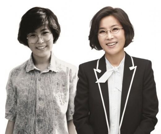 MBC, 이선희 30주년 콘서트 중계 '세월호 추모'