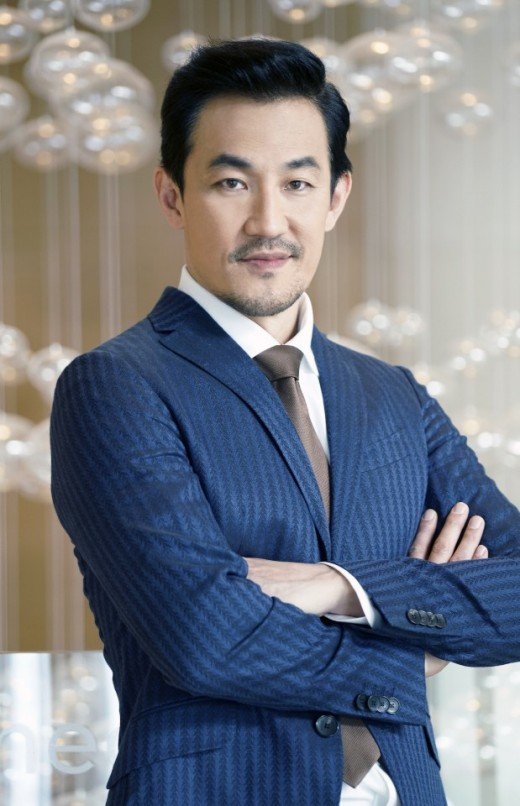 한정수, '시크릿부티크' 출연 확정…2년 만에 안방 복귀