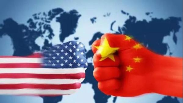 中, 미중무역전쟁 장기전 대비…재정·금융정책 강화